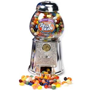 Jelly-Bean-Factory-the-owl-barn-gift-collection